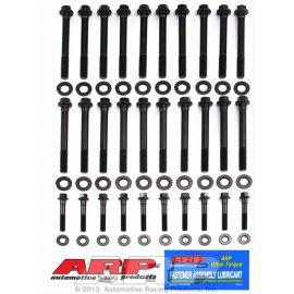 ARP LS HEAD BOLT KIT (2004 & NEWER) FITS ALL LS1 LS2 LS3 LS6 & LS7 HEADS WITH GEN IV BLOCK