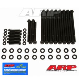 ARP 134-3609 CYLINDER HEAD BOLT KIT 98-03 CHEVY GM GEN III LS1 LS6 4.8L 5.3L 5.7L 6.0L