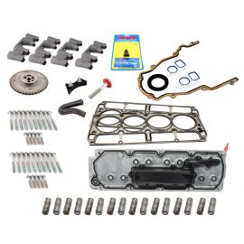 FULL  DOD/AFM DELETE KIT FOR 5.3L 6.0L OR 6.2L