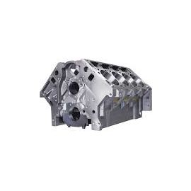 DART LS / LSX ENGINE BLOCK (CHOOSE BORE & SKIRTED SHP OR UNSKIRTED NEXT)