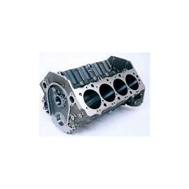DART BIG M BBC ENGINE BLOCK (CHOOSE BORE & DECK HEIGHT 2PC /1PC)