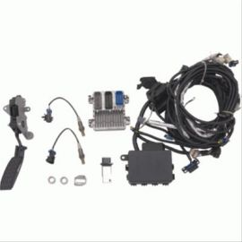 Chevrolet Performance LSX 454 Engine Controller Kit 19244481