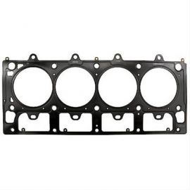 SEVERE DUTY LSX DART RHS 6-BOLT HEAD GASKETS (YOUR CHOICE .041 OR .053 THICKNESS) MLS MADE BY FELPRO
