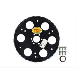 SFI FLEX PLATE KIT FOR BOLTING TH400 TO LS / LSX ENGINE (BOLTS & SPACER INCLUDED)