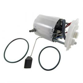 2010 - 2012 CAMARO  HIGH OUT PUT FUEL PUMP FOR BOOST (TURBO / SUPERCHARGER FUEL PUMP)