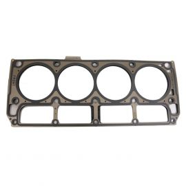 SEVERE DUTY LS  STD 4-BOLT HEAD GASKETS FOR BOOST AND/ OR NITROUS (GEN IV BLOCKS TO 4.000 -4.080 BORE)