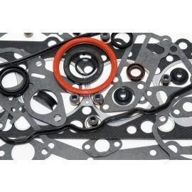 CHOOSE YOUR GASKETS BY BRAND, TYPE, AND SIZE (DROP DOWN MENU)