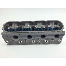 Chevrolet Performance LS3 Assembled Head (L92 / L76 & LS3