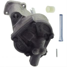 BIG BLOCK CHEVROLET 396 427 454 502 & STROKER MELLING OIL PUMP STANDARD VOLUME