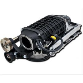 Magnuson LS3 L99 Supercharger Kit 012360173BL  (6.2L LS3 / LS9 CAMARO CORVETTE SUV & OTHERS)