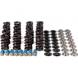BUILD YOUR OWN VALVE SPRING KIT FOR ANY APPLICATION (STREET OR RACE / GM, FORD, CHRYSLER, OR IMPORT)