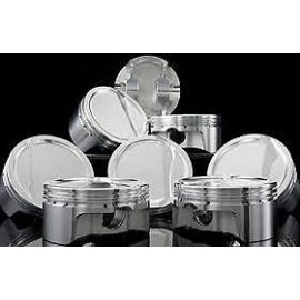 CUSTOM PISTONS FOR ANY ENGINE (CHOOSE BRAND, SIZE, TYPE--GM / FORD/ CHRYSLER OR IMPORT)