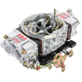 SUPER POWERFUL CARBURETOR FOR STANDARD 4150 FLANGE INTAKE (WE HAVE MADE 730HP ON PUMP GAS WITH THIS CARB)