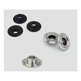CHOOSE YOUR OWN SIZE, BRAND, AND TYPE RETAINERS, SEALS, AND VALVE LOCKS KIT