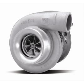 BorgWarner AirWerks Turbochargers 177287